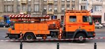 Tramwaje Warszawskie zamawiają wozy sieciowe
