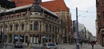 Wrocław. Plan transportowy do poprawki. Bez tramwaju na kluczowe osiedla