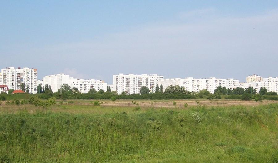 Wrocław wstępnie poinformował o przetargu na budowę BRT
