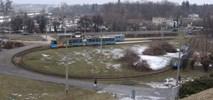 Wrocław nie rezygnuje z przetargu na tramwaje