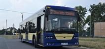 Do Zduńskiej Woli przyjadą autobusy Iveco