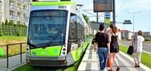 Olsztyński przetarg na tramwaje coraz bliżej. Powoływana jest już komisja