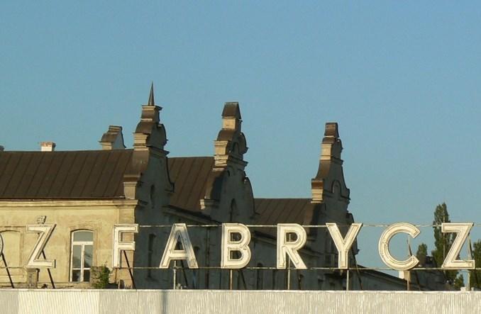 Łódzkie: Będą adnotacje w rozkładach o oczekiwaniach na spóźnione pociągi?