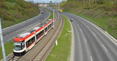Komisja Europejska zatwierdziła środki dla Gdańska i Tramwajów Śląskich
