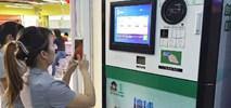 W pekińskim metrze za przejazd zapłacisz plastikową butelką
