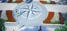 Łódź: Będą kolejne ulice-ogrody