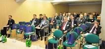 Forum Inwestycji Autobusowych w Bydgoszczy otwarte