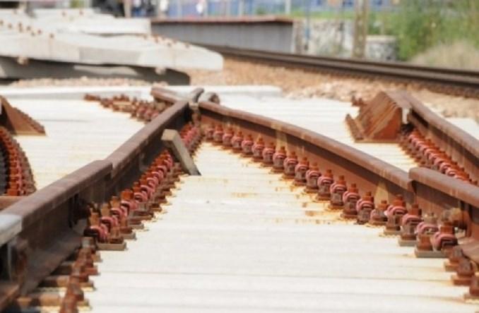 Balice: Kiedy modernizacja połączenia kolejowego do lotniska?