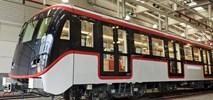 Ekwador. CAF dostarczy 18 pociągów metra do Quito