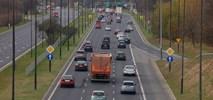 Ustawa antysmogowa bez wpływu na transport
