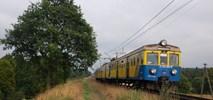 Trójmiejska SKM podnosi ceny biletów na krótkich i średnich dystansach