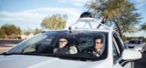 """Autonomiczne samochody """"uratują"""" setki tysięcy ludzi?"""