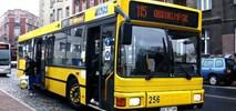 Integracja transportu w ramach KZK GOP, czyli jedność w wielości