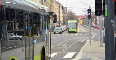 Olsztyński Sprint rozbuduje w Olsztynie ITS