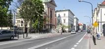 Trzy oferty na remont ulicy Miodowej
