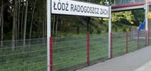 Łódź: Nowe przystanki dla ŁKA, ale nie na Zarzewie