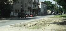 Łódź: Dąbrowskiego coraz bliżej przebudowy