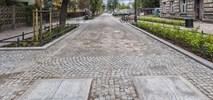 Łódź: Jest wykonawca ulic-ogrodów. W sierpniu początek prac