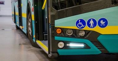 Luboń: Translub z częściową ofertą na autobusy