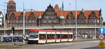 Gdańsk zwiększył budżet komunikacji miejskiej o 13 mln zł