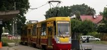 Łódź: Remont tramwajów podmiejskich z RPO 2020+?