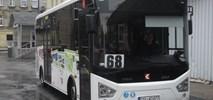 MPK Łódź: Karsan Atak kolejnym minibusem na testach