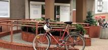 Pabianice: Rower wojewódzki to rozwiązanie unikatowe