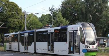 Szczecin kupuje dwukierunkowe tramwaje do samodzielnego złożenia