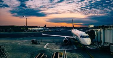 W 2027 roku z CPK poleci pierwszy samolot