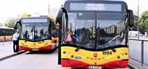 Ursus z 20-milionową stratą za rok 2017 z powodu autobusów