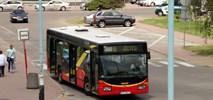 Zgierz odzyskuje autobus do centrum Łodzi