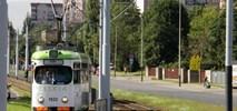 Łódź: Praktyczny koniec wizji tramwaju metropolitalnego