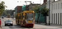 Łódź: Ocena dużej reformy transportu opóźniona