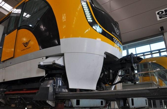 Hyundai: Cały czas skupiamy się na Polsce