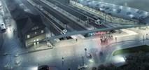 PKP SA przekazały dworzec w Zakopanem na rzecz miasta