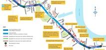Londyn. Burmistrz zapowiedział czwartą autostradę rowerową