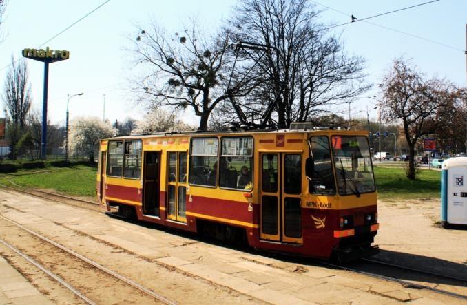 Łódź: Powakacyjne cięcia w rozkładach jazdy