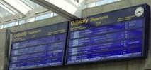 Brakuje integratorów informacji pasażerskiej