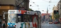 Wrocław. Od 1 stycznia droższe bilety jednorazowe i więcej ulg