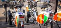 Nextbike: Dalsza ekspansja roweru publicznego