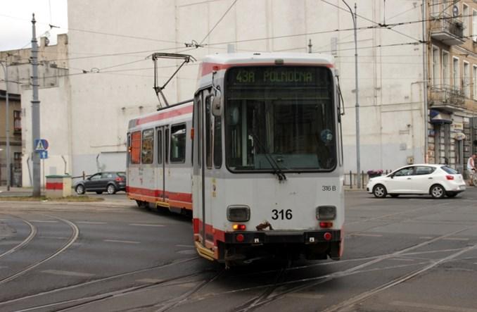 Łódź: Koreferat ŁTM wciąż nie powstaje