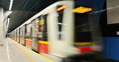 Metro na Bemowo z decyzją lokalizacyjną. Niebawem przetarg