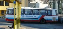 Betonowania rynku ciąg dalszy – nowelizacja ustawy o transporcie publicznym