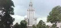 Warszawa wybiera plac Defilad. Aż 5 prac zwycięskich