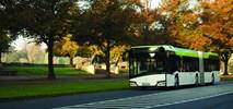 Wilno. Solaris podpisał umowę na 150 autobusów