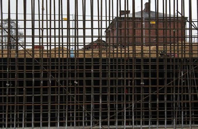 Siedlce budują tunel pod torami i wewnętrzną obwodnicę