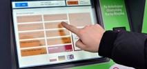 Olsztyn wprowadza nowe bilety długookresowe i zmienia zakres zniżek
