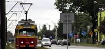 Ozorków: Drastyczne ograniczenia w ruchu tramwajów