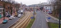 Dąbrowa Górnicza: Przygotowania do remontu trasy tramwajowej