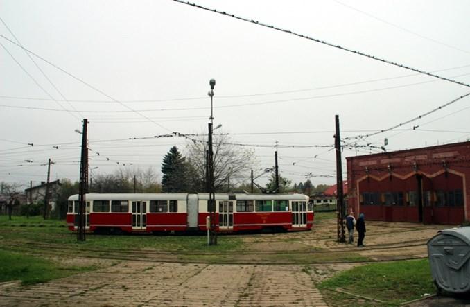 Łódź: Muzeum na Brusie nie wcześniej niż w 2022